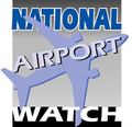 National Airport Watch